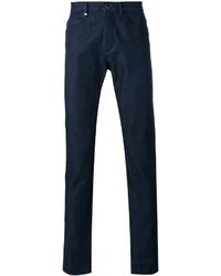 Hugo Boss Boss Delware Jeans