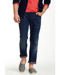 Bonobos Bottle Rockets Slim Fit Jean 30 34 Inseam