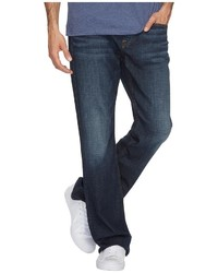 7 For All Mankind Brett In Foster Jeans