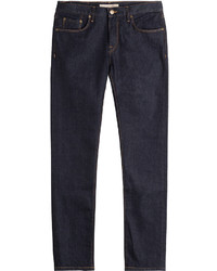 Burberry Brit Slim Leg Jeans