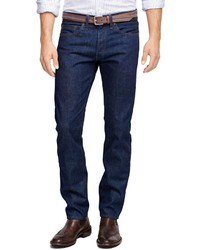 Brooks Brothers Selvedge Denim Slim Fit Jeans