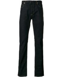 Maison Margiela Classic Jeans