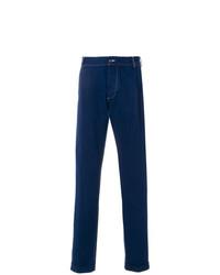 Doppiaa Classic Regular Jeans