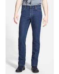 Versace Collection Trend Fit Jeans
