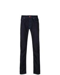 Jacob Cohen Comfort Jeans