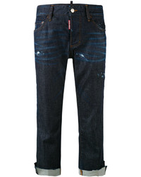 Cool girl cropped jeans medium 3769032