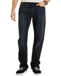 Nautica Core Relaxed Fit Jeans