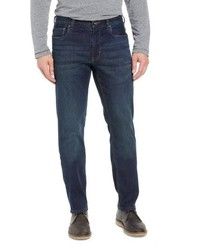 Tommy Bahama Costa Rica Vintage Regular Fit Jeans