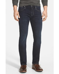 34 Heritage Courage Relaxed Fit Jeans