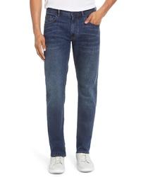 Robert Graham Creed Regular Fit Jeans