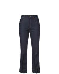 Cropped jeans medium 8576337