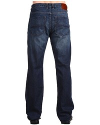 Tommy Bahama Denim Blue Dylan Standard Fit Jeans