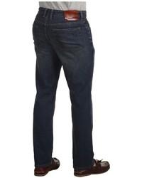 Tommy Bahama Denim Cooper Authentic Jean