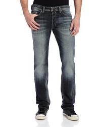 Diesel Safado Regular Slim Straight Leg Jean 0885k