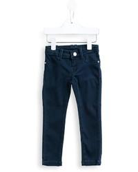 DKNY Kids Skinny Jeans