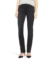 DL1961 Coco Curvy Slim Straight Leg Jeans