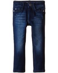 Dl1961 Kids Chloe Skinny Jeans In Lima Girls Jeans