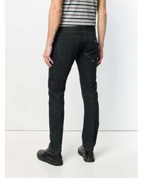 Philipp Plein Doctor Jones Jeans