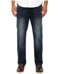 Buffalo David Bitton Driven X Jeans In Indigo