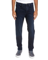 rag & bone Fit 3 Slim Straight Leg Jeans