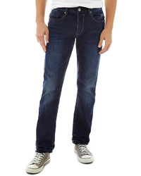i jeans by Buffalo Free Flex Denim Jeans