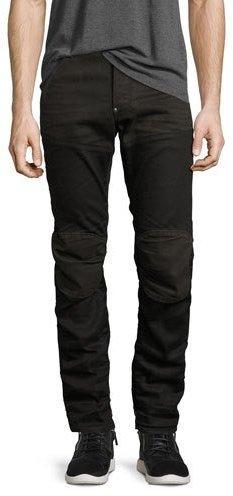 c57150bf95d G Star G Star 5620 Elwood 3d Slim Jeans Slander Dark Aged, $180 ...