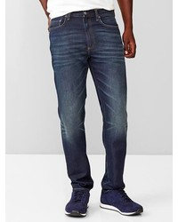 Gap 1969 Slim Taper Jog Jean