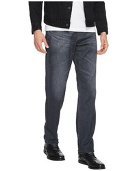 AG Adriano Goldschmied Graduate Tailored Leg Denim In Tempo Jeans