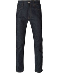 Gucci Slim Fit Jeans