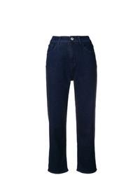 Haikure Hew Cropped Jeans