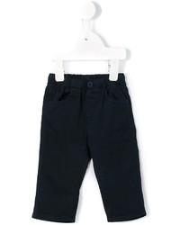 Il Gufo Straight Leg Jeans