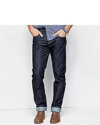 Claiborne Indigo Denim Jeans