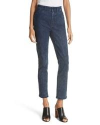 Ines acid ink wash jeans medium 8831756