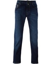 Jacob Cohen 688 Comfort Jeans