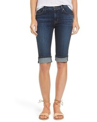Jeans amelia rolled knee shorts medium 3655183