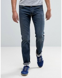 Lee Jeans Powell Slim Fit Jeans