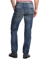 INC International Concepts Jeans Zandrik Skinny Jeans