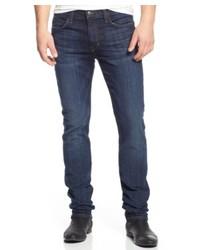 Joe's Jeans Hunter Slim Jeans