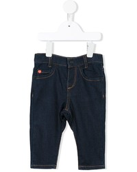 Kenzo Kids Urban Jungle Jeans