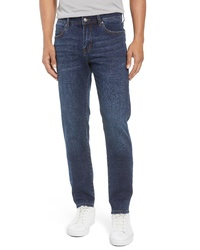 Liverpool Kingston Slim Straight Leg Jeans