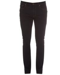 Belstaff Knightly Mid Rise Slim Fit Jeans
