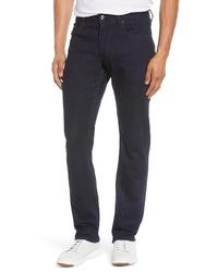 Robert Graham Koch Regular Fit Jeans