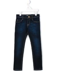 Levi's Kids Skinny Fit Jeans