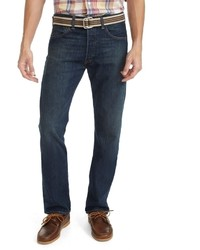 Brooks Brothers Levis 501 Original Fit For