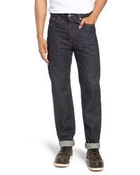 Levi'sR Vintage Clothing Levis Vintage Clothing 1954 501 Straight Leg Jeans