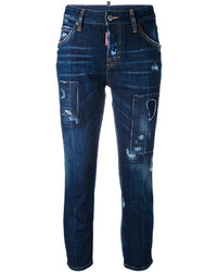 London cropped jeans medium 3762849