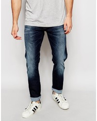 Wrangler Low Waist Slim Fit Jean