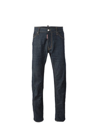 DSQUARED2 Mac Daddy Jeans