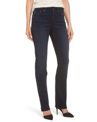 Marilyn stretch straight leg jeans medium 4952067