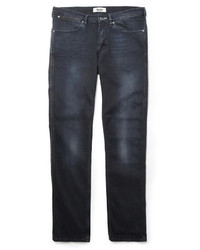 Acne Studios Max Man Ray Slim Fit Denim Jeans
